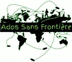 Ados Sans Frontière Gard
